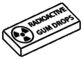 Icon gum drops.png