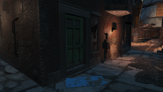 FO4 Warehouse1 (Goodneighbor)