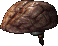 File:Fo2 brain.png