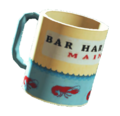 Fo4FH coffee cup.png