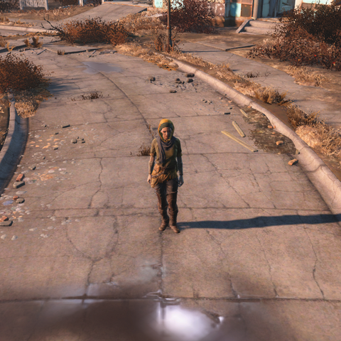File:Fo4 New settler.png