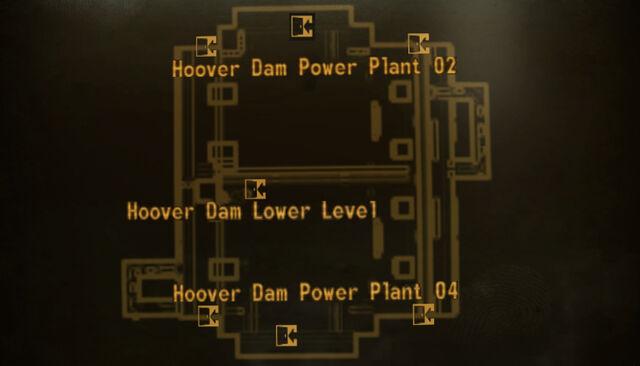 File:HD power plant 3 loc map.jpg