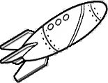 File:Icon rocket souvenir.png