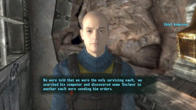 File:Talking to the vault citizens.jpg