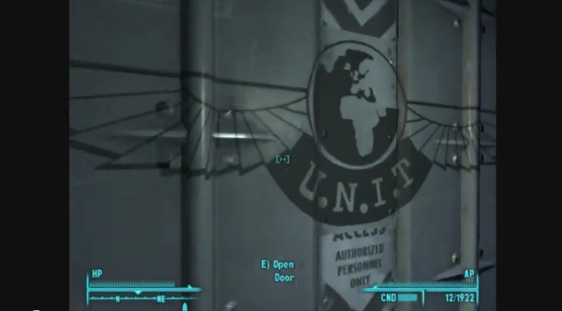File:Unit gate fallout3.png