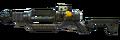 FO4 Laser gun V5.png