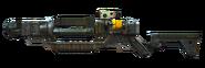 FO4 Laser gun V5