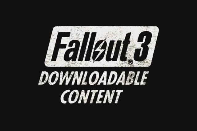 File:Fallout 3 DLC.png