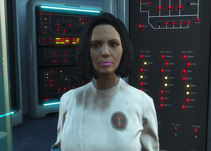 File:Fo4 Janet Thompson.png