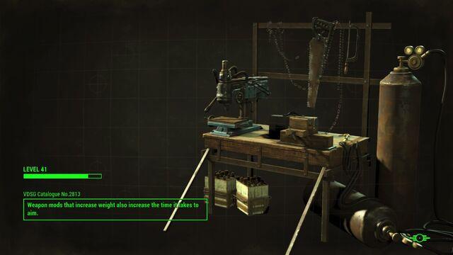 File:FO4 Weapons workbench loading screen 1.jpg