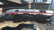 HorizonAirlinesWreck-Fallout4