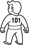 File:Icon Vault suit.png