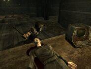 Xigwin execute2