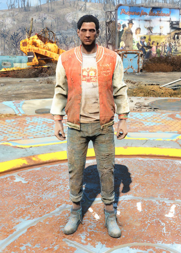 File:Fo4 Nuka-World Geyser Jacket and Jeans.png