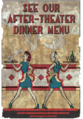 Fo4 Poster Theater (See our after-theater dinner menu).png
