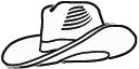 File:Icon sheriffs hat.png