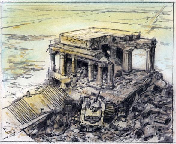 File:Lincoln Memorial CA1.jpg