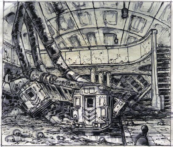 File:Metro CA6.jpg