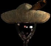 Rauls hat