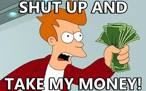 File:Shut-up-money.jpg