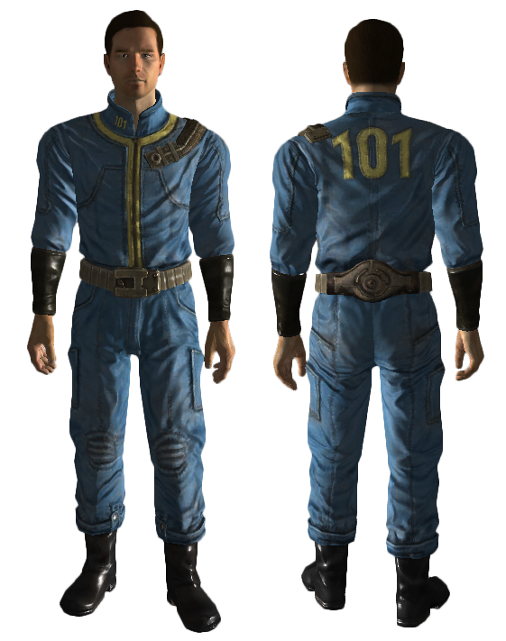 Help on making a Vault suit costume Latest?cb=20101214205943