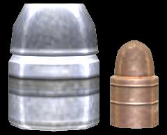 File:FNV 44 Magnum Bullet.png