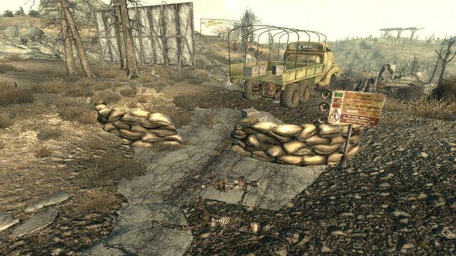File:FO3 military camp03.jpg