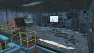 FO4 Wilson Atomatoys factory inside 4
