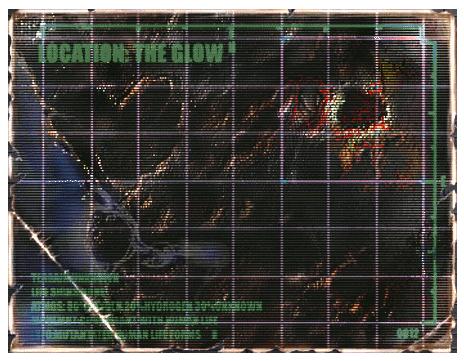 File:Fo1 Glow Townmap.png