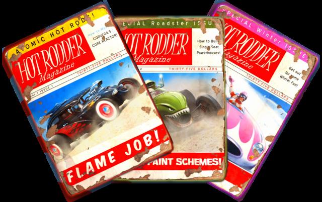 File:Hot rodder collage.png