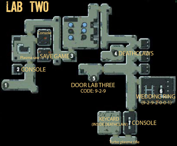File:Secret Vault lab two.jpg