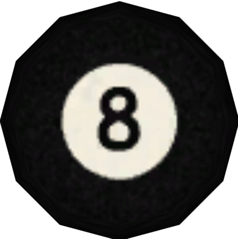 File:8-Ball.png