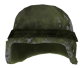 Ranger bh unused texture.png