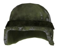 Ranger bh unused texture