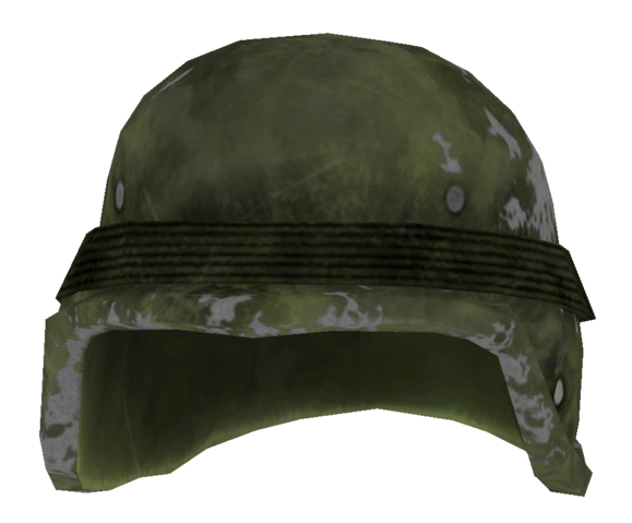 File:Ranger bh unused texture.png