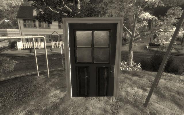 File:Sim Exit door.jpg