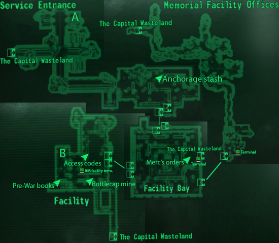 File:Anchorage Memorial Facility map.png