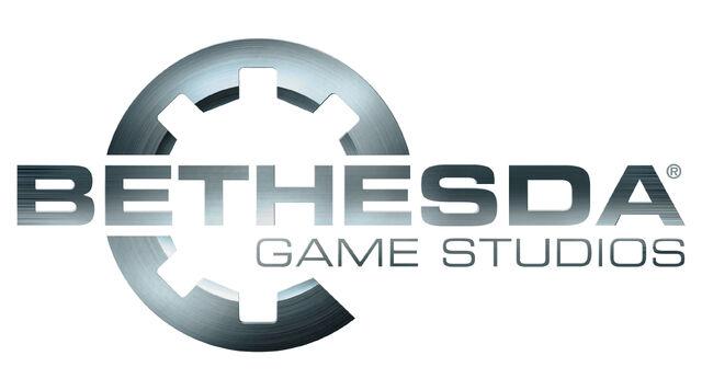 File:Bethesda Game Studios.jpg