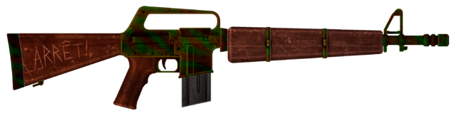 File:Drifter's Survivalist's Rifle.png