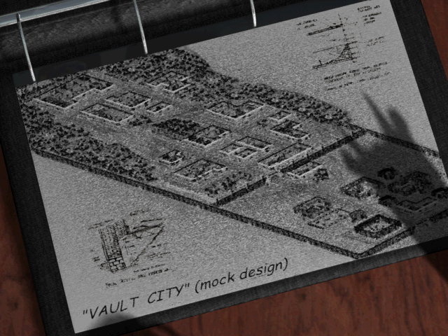 File:FO2 Vault City Bad Ending.png