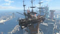 Fo4-uss-constitution-crash.jpg