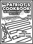 File:Icon Patriots Cookbook.png