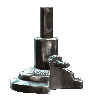 File:Bunsen burner.png
