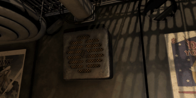 File:FO2Vault13Intro.png