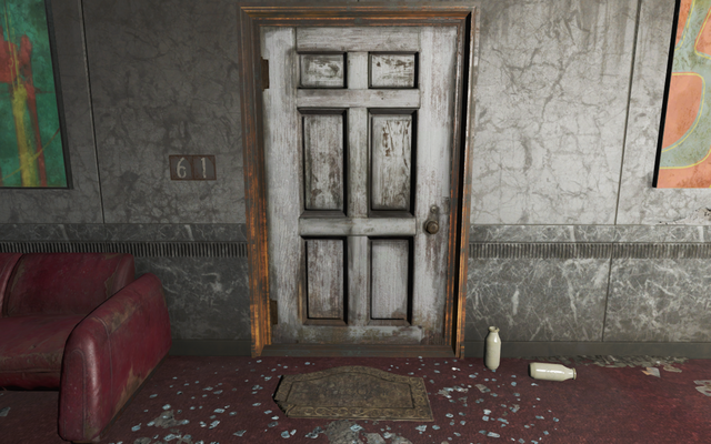 File:Fallout 4 Harbormaster hotel Room 61.png