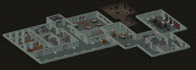 File:Fo2 Vault 13 Command Center.png