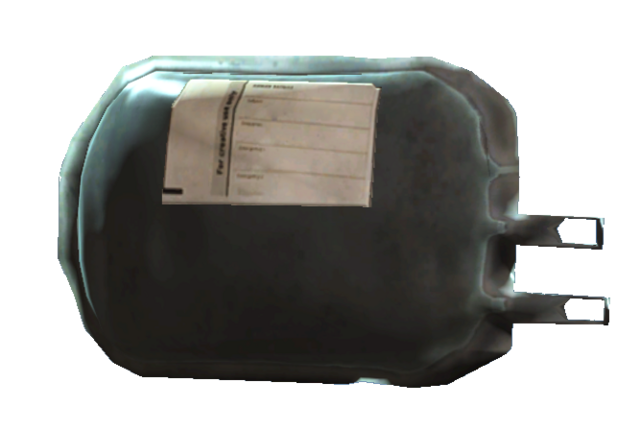 File:IV bag.png