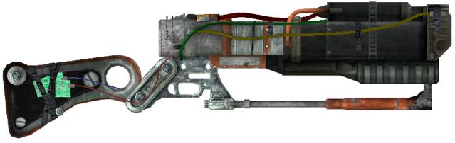 File:Tri Beam AER14 prototype.png