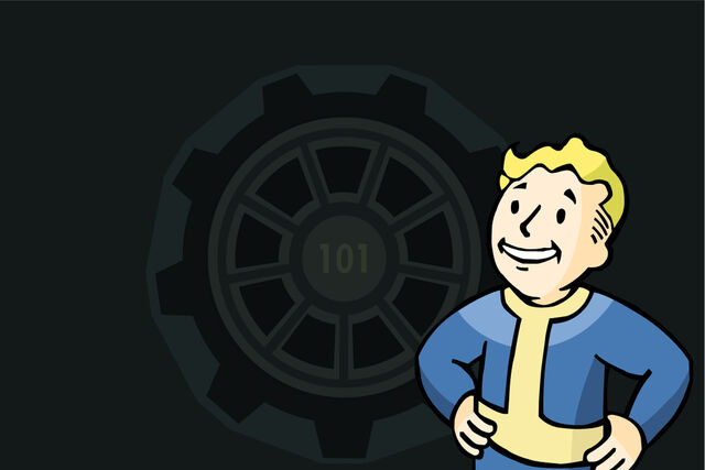 File:Vault Boy 101 by chiefkaiser.jpg