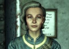 Beatrice TOH